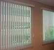 Vertical Blind Gallery Photo 7